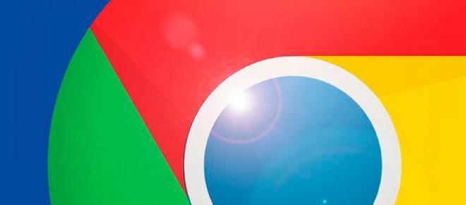 Google lanza una nueva API para los usuarios de Photos