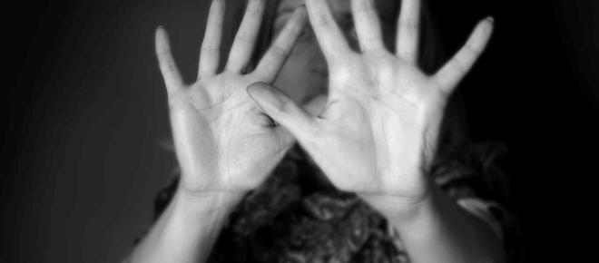 Mujer logra escapar de secuestro donde fue maltratada por 4 meses en Fuenlabrada