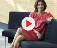 Alessandra Moretti, autodefinitasi Ladylike del Pd