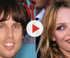 As celebridades que possuem dentes nada perfeitos. (Foto: Reprodução Internet).