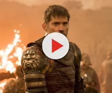 Jaime Lannister, interpretado por Nikolaj Coster