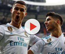 Real Madrid : Asensio se livre sur le départ de Ronaldo