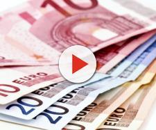 Reddito di cittadinanza e differenze con il REI dopo la mozione approvata alla Camera
