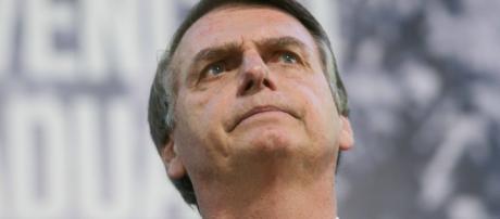 Bolsonaro completará oito dias internado