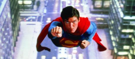 Para muitos, o ator Christopher Reeve foi o melhor Superman ... - com.br