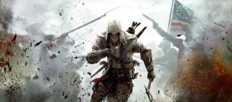 Photo of 'Assassins Creed 3' [ggalvan1800 / Flickr]