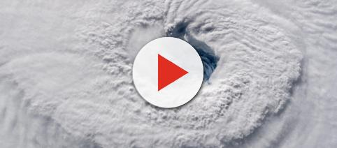 "Cómo se ha formado Florence, un huracán ""extremadamente peligroso"