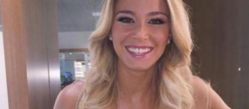 Diletta Leotta - Rubate le foto intime della giornalista di Sky ... - youtube.com