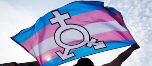 Gender X: possibilità di cambiare il genere sui certificati di nascita per i newyorkesi