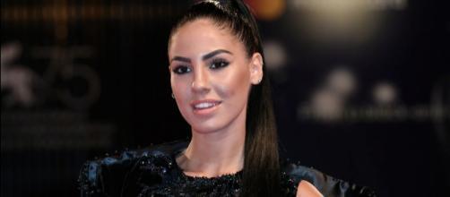Gossip: Giulia De Lellis percepirebbe non meno di 6 mila euro per ogni post sui social.