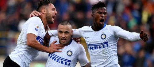 Inter, è il momento di Keita   VAVEL.com - vavel.com