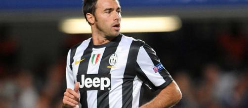 Juventus, Barzagli ko nella partitella con l'Under 23