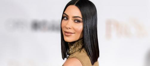 Kim Kardashian Articles, Photos & Design Ideas | Architectural Digest - architecturaldigest.com