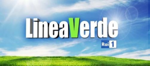 Linea Verde 2018/2019: la prima puntata in Tv su Rai 1 domenica 16 settembre.