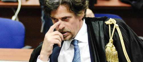 Magistrati stanno cercando profughi per denunciare Salvini