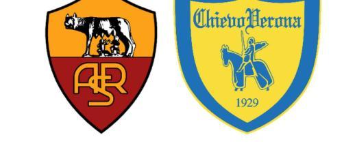 Serie A, Roma-Chievo in diretta streaming su Dazn: in campo torna Florenzi