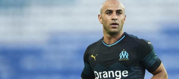 Aymen Abdennour devrait être sur le banc tout au long de cette saison, au grand regret du FC Valence