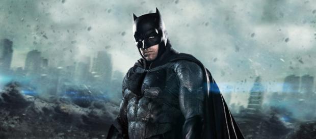 Caos en Ciudad Gótica: Reportes aseguran que Ben Affleck ya no ... - rockandpop.cl