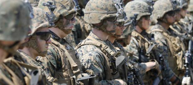 Cúpula do Exército se decepciona com Ciro Gomes