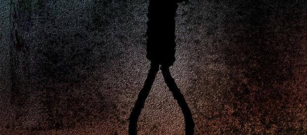 Gioco del soffocamento: la pericolosissima sfida ha ucciso Igor Maj a soli 14 anni.