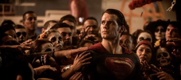 Henry Cavill publie sa réponse Instagram aux rumeurs de Superman ... - lafiva.com