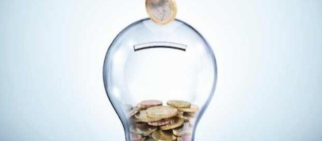 Bonus bolletta luce e gas, pochi lo usano: in arrivo vademecum e sportello