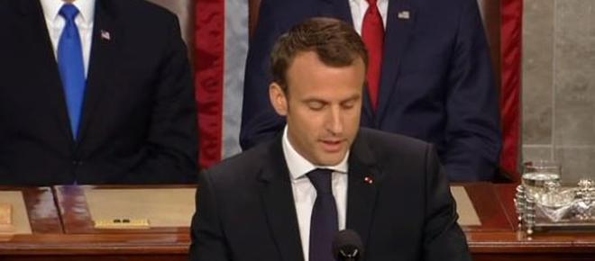 Reddito di Cittadinanza: la Francia sceglie quello 'universale di dignità'