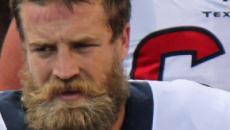2018 NFL Season Week 2: Buccaneers, Jaguars, Rams, and Chiefs move to 2-0 in the season