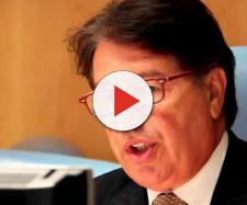 Alberto Brambilla favorevole a quota 100 con 62 anni di età e 38 di contributi
