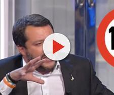 Pensioni, quota100 perfetta (60+40) dal 2021: l'annuncio di Salvini delude però i precoci