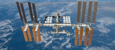 Cientificos japoneses están por iniciar pruebas del primer ascensor espacial