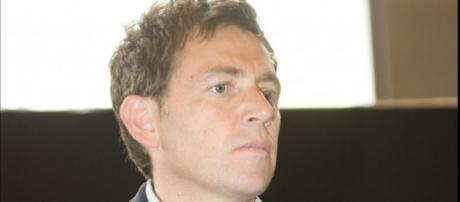 Daniel Riolo est convaincu que la paire Strootman - Gustavo peut permettre à l'OM d'atteindre la seconde place du championnat
