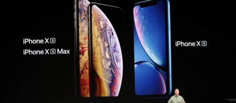 En redes sociales explotan contra el precio elevado del nuevo iPhone