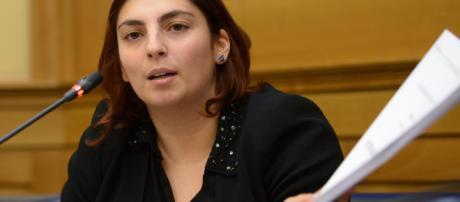 Laura Castelli (M5S): 'Da gennaio pensioni minime a 780€, le risorse ci sono'