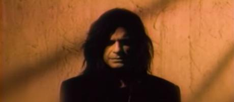 Ozzy Osbourne reveals he didn't have a great time on Black Sabbath's reunion tour - Image Ozzy Osbourne| YouTube