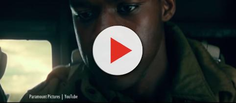 JJ Abrhams new movie is Overloard - image credit - Paramount Pictures | YouTube