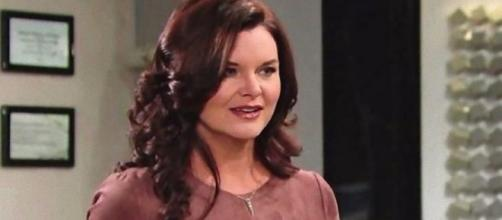 Beautiful, puntate USA: Katie lascia Wyatt e si fidanza con un Forrester