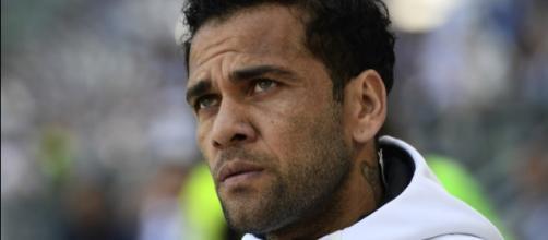 Daniel Alves a prodigué ses conseils à Neymar et Mbappé suite à la Coupe du Monde