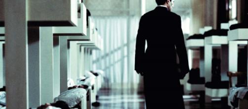 Germania, lo studio sugli abusi sessuali commessi dai sacerdoti.