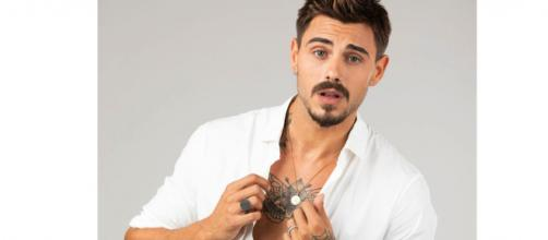 Gossip, Francesco Monte parteciperà al Grande Fratello VIP: l'annuncio di Davide Maggio.