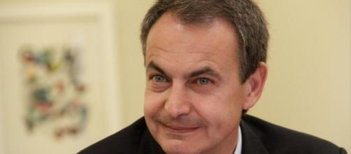 Increible! Rodríguez Zapatero: El éxodo de venezolanos con las ... - diariocontraste.com