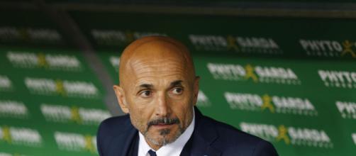 Inter-Parma: diretta streaming, tv e probabili formazioni