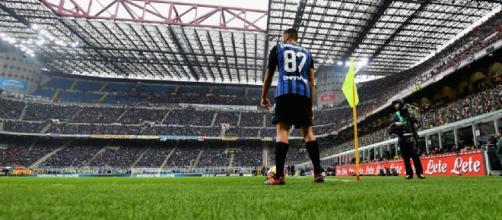 Inter-Parma, streaming e diretta tv su SkyGo e Sky (Serie A)