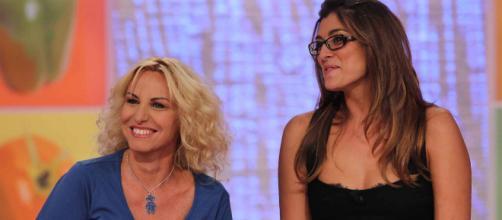 La prova del cuoco: addio Antonella Clerici, flop Elisa Isoardi