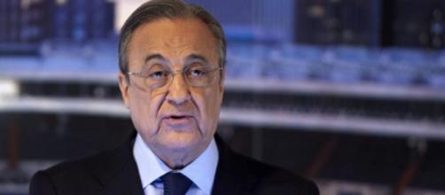 Le Real Madrid n'a pas fait de grandes dépenses durant le mercato estival, et ce malgré ses très bonnes finances.