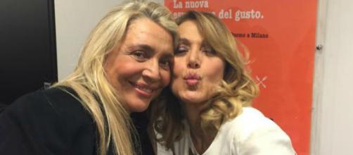 Mara Venier e Barbara D'Urso, via alla sfida a colpi di share tra Domenica In e Domenica Live