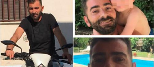 Napoli, incidente in moto: morto sul colpo - Internapoli