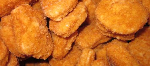 Nuggets: o número 1 quando o assunto é alimento que deve ser evitado