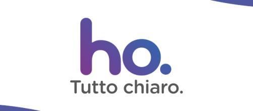 Promozioni Ho.Mobile: dal 17 settembre attivabile la nuova offerta da 50 giga
