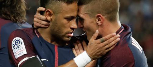QUIZ - Etes-vous incollable sur cette saison 2017-2018 de Ligue 1 ... - eurosport.fr